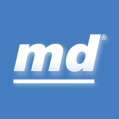 mdsrl